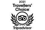 tripadvisor choice traveller